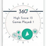 Android Game 360